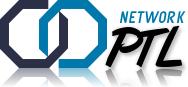 PeopleTalentLink logo