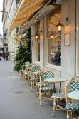 Restaurants and Takeaway