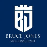 J Bruce